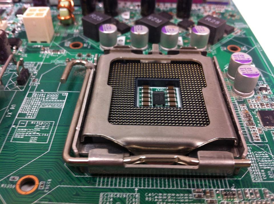 Servicio técnico informático en Salamanca