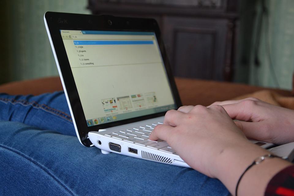 Venta de ordenadores Salamanca
