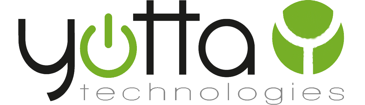 Yotta Technologies
